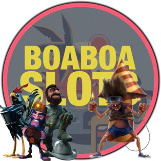 Weekend Bonus BoaBoa - 189666