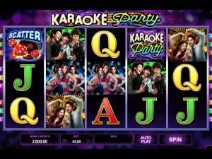 Casino Mga Review - 130878