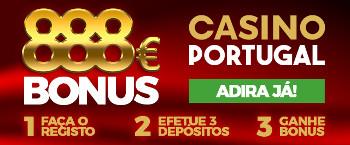 Get Bonus - 104953
