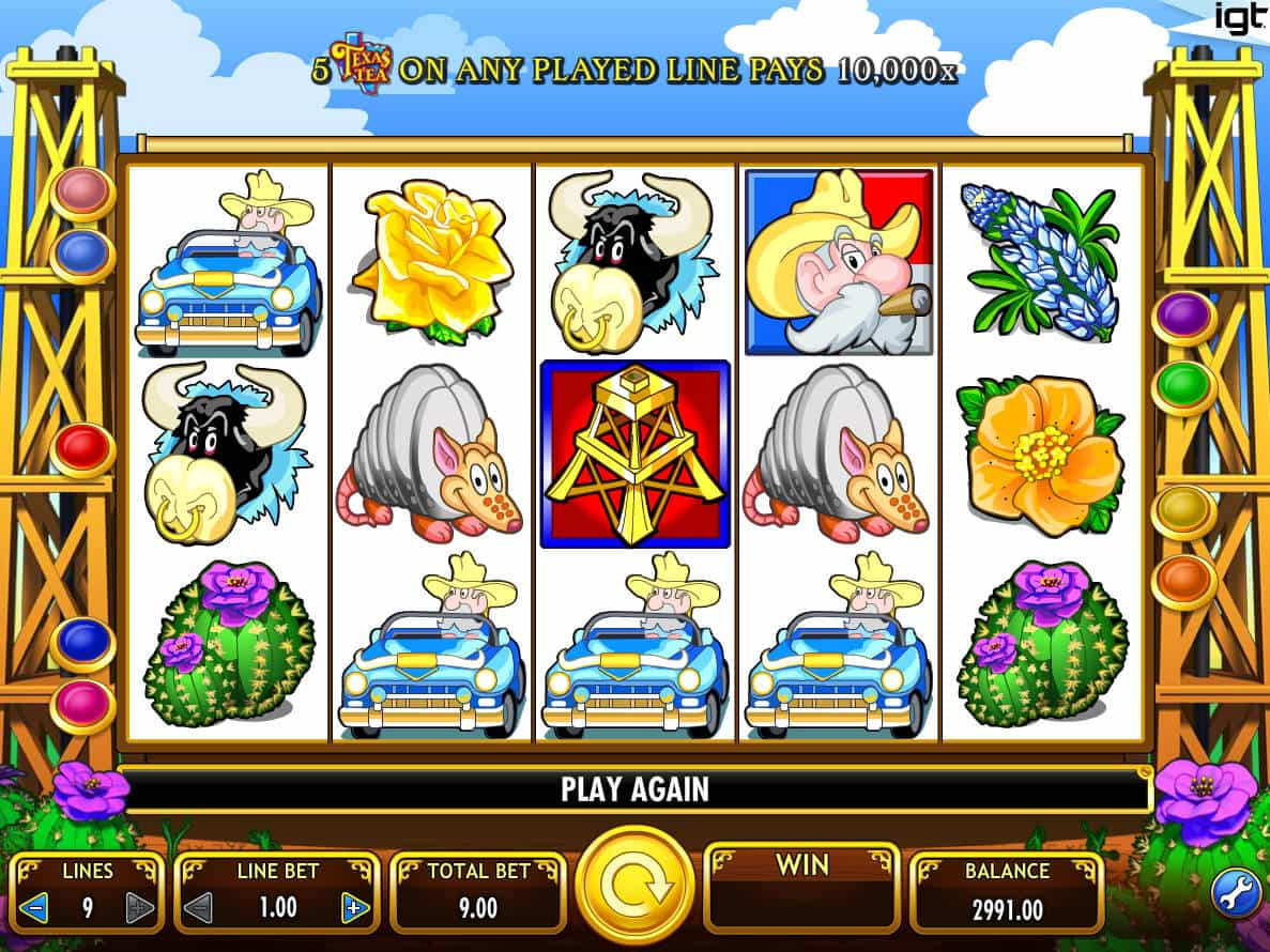 Video Slots With - 226683