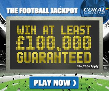 Football Odds Calculator - 459031