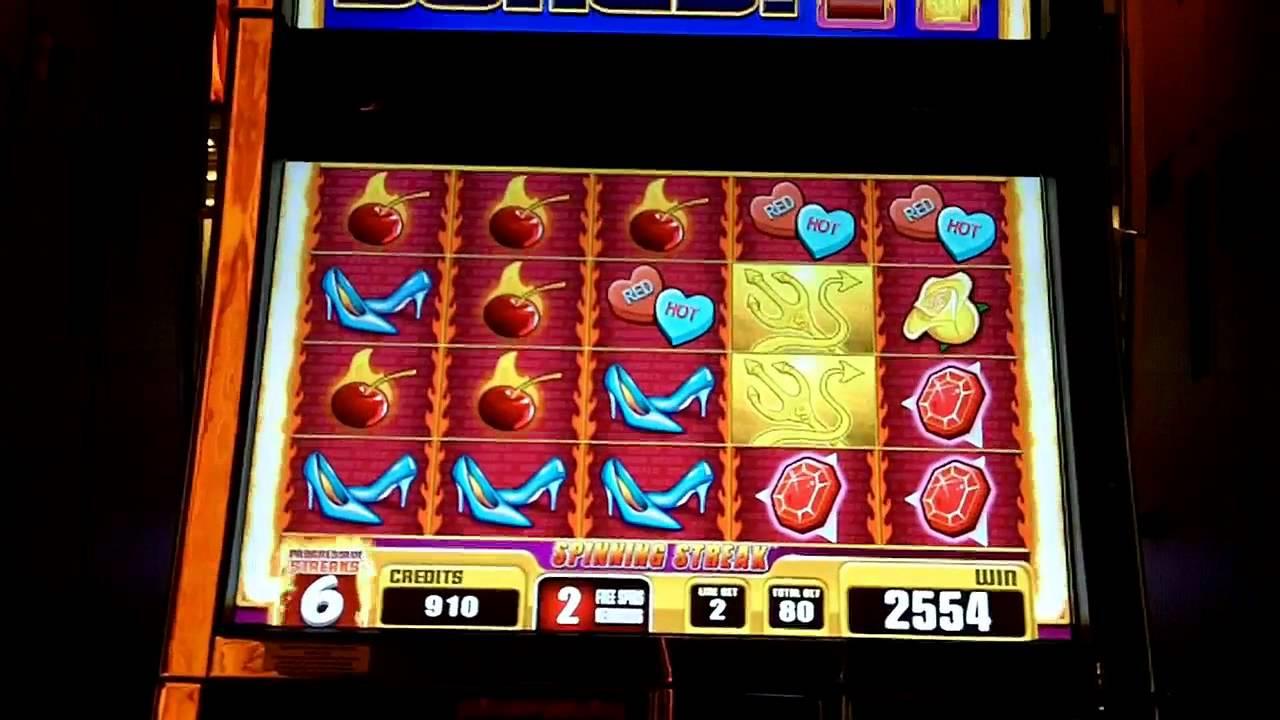 Forgotten City Slot - 261324