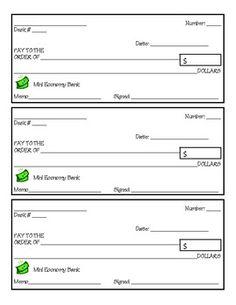 Balance Cash Check - 928471