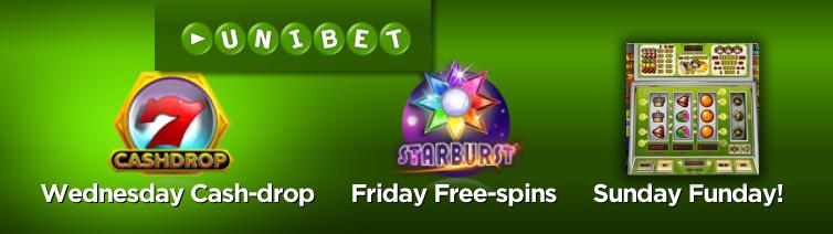 Finding Casino - 724148