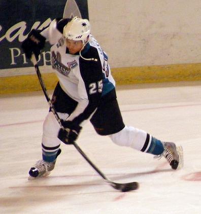 Ice Hockey Slot - 874558