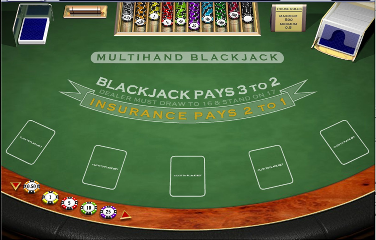 Casino Live Chat - 165402