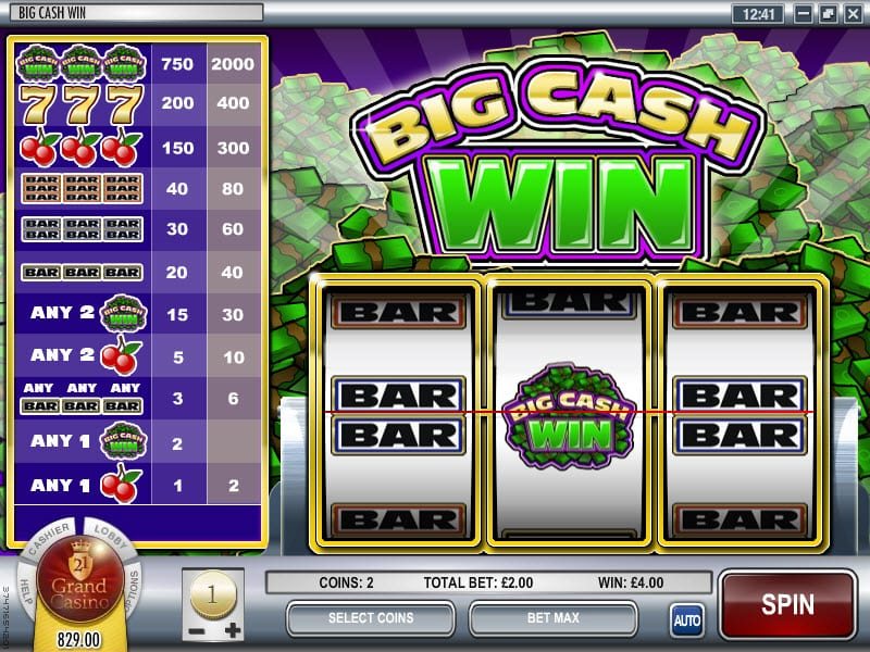 Casinos That Actually - 637643