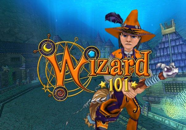 Wizard of - 886416