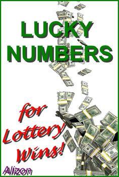 Lucky Win - 294358