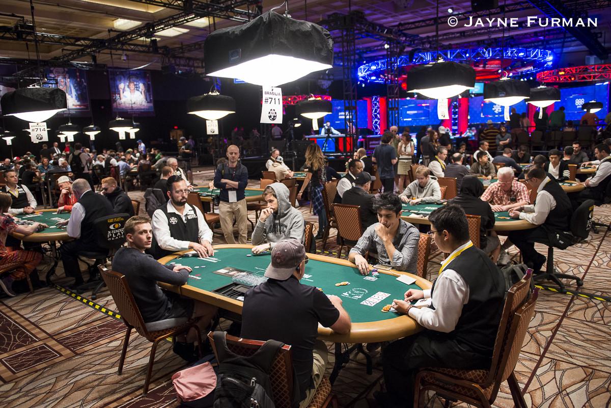 Best Gambling - 247314
