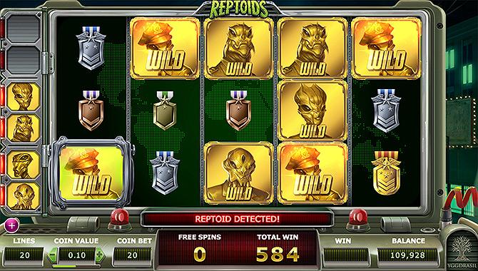 Big Bonus Casino - 862002