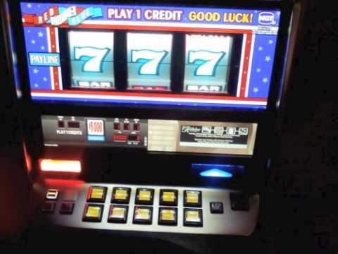 High Limit Slots - 308534