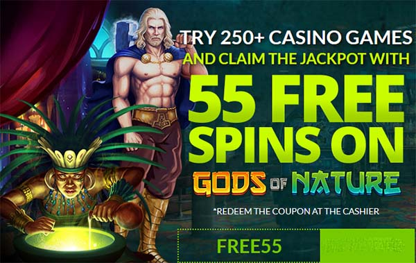 Online Casino Free - 511092