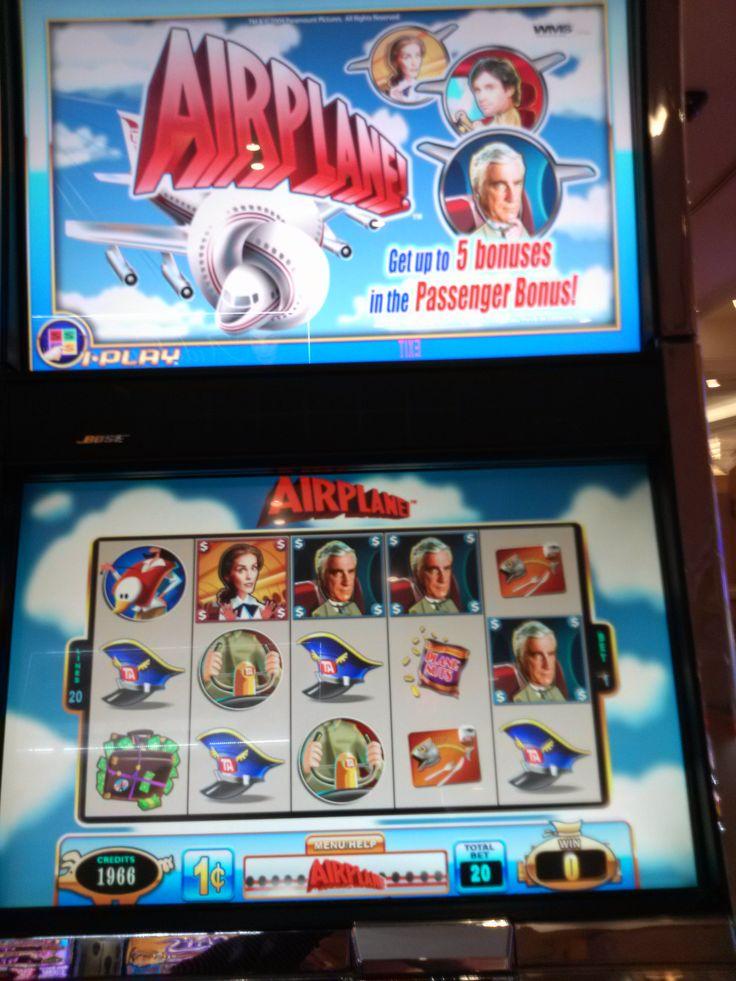 Best Slots - 909553