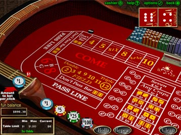Play Real Money - 550144