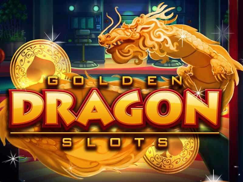 New Slot - 796640