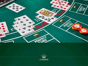 Best Casino Fast - 166307