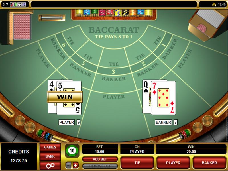 Casino Com - 923249