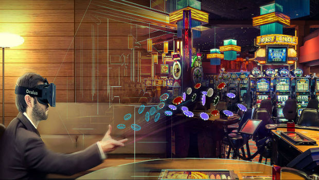 Best Casino Games - 159381