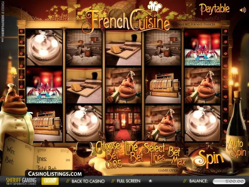 European Blackjack Online - 169129
