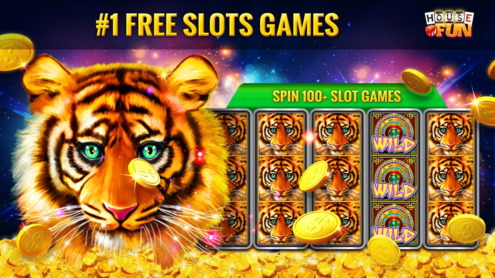 Slot Games for - 161754