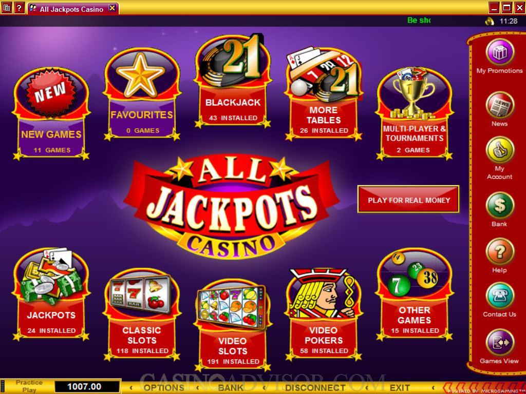 Classifying Blackjack Games - 359421