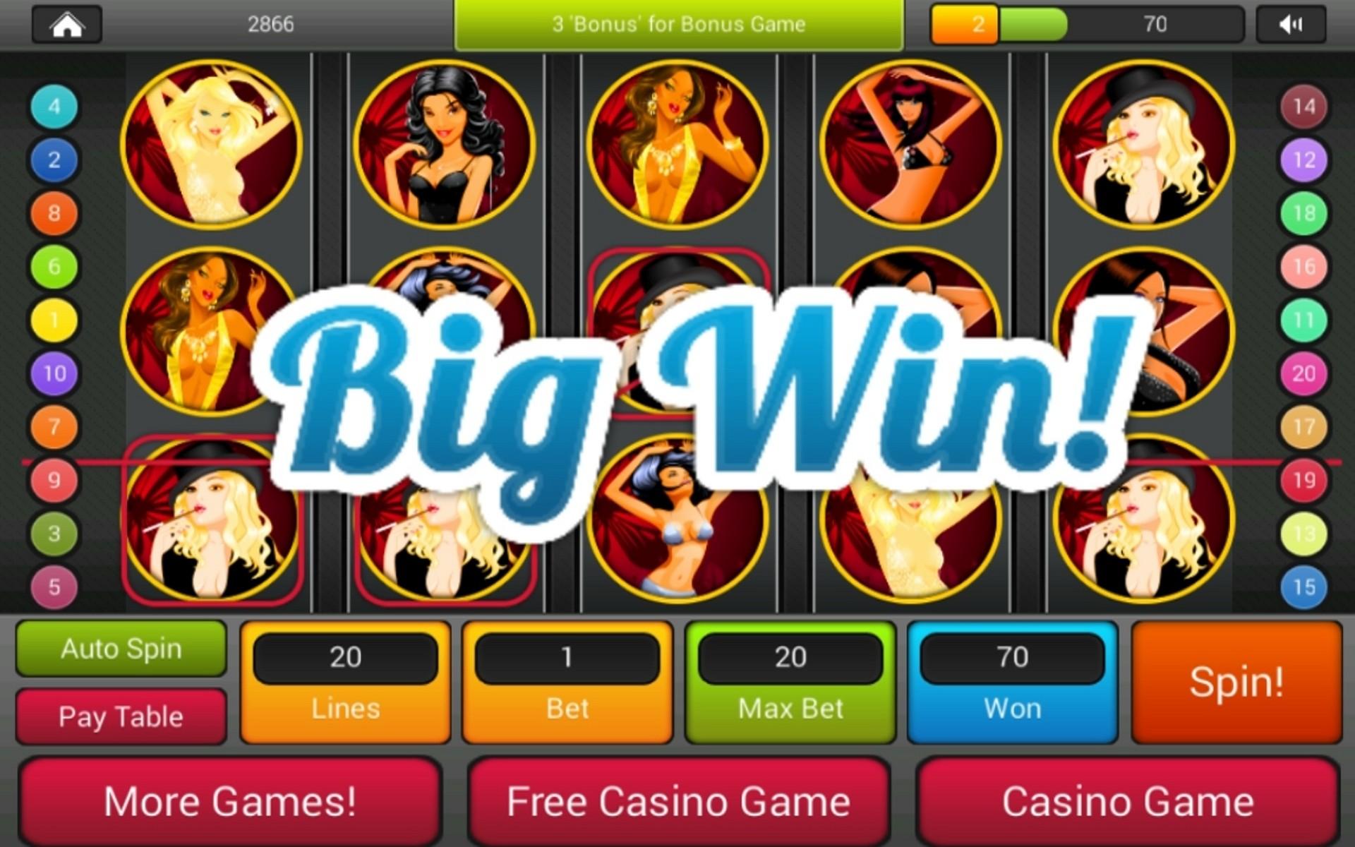 Urban Casino Best - 762343