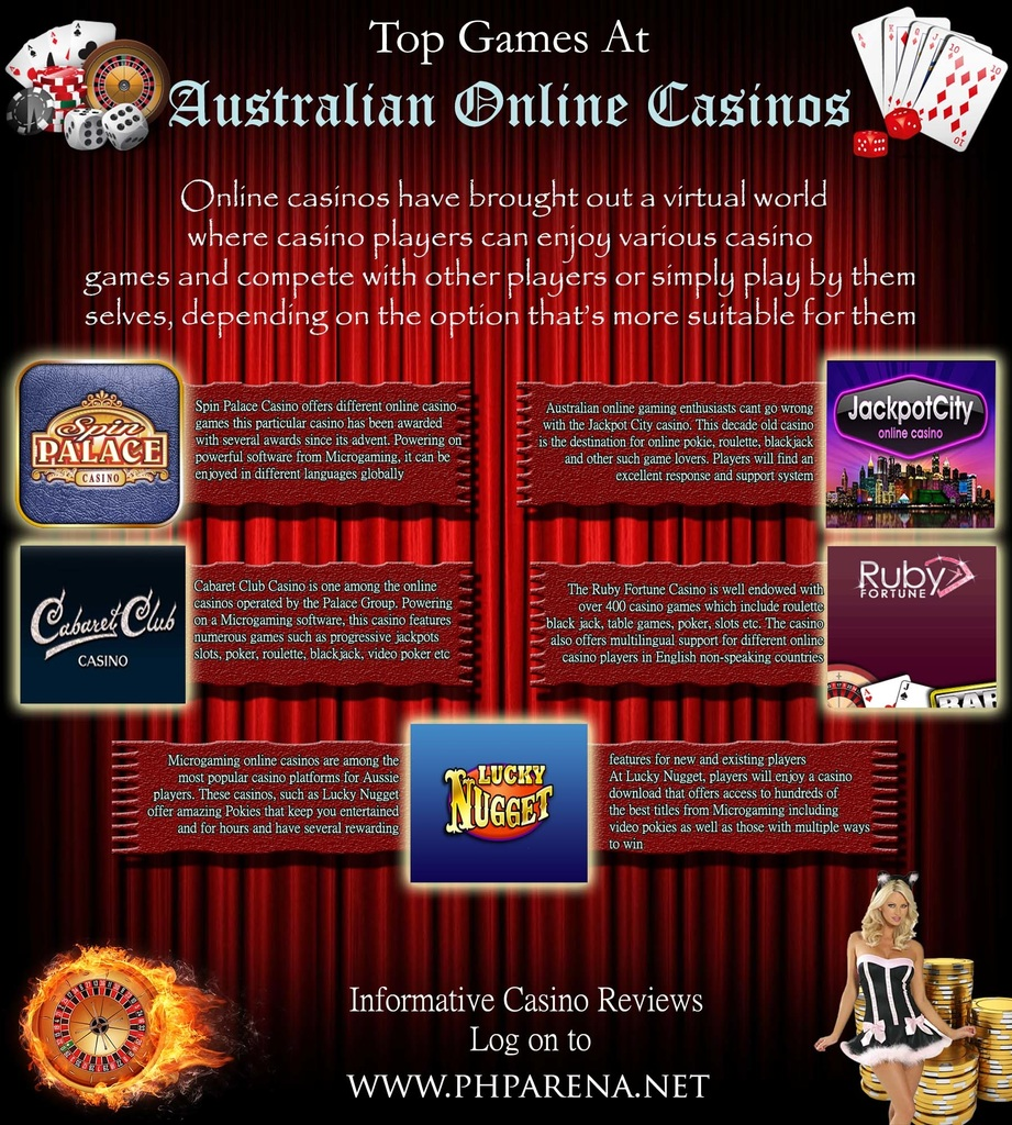 Best Online Casino - 458653