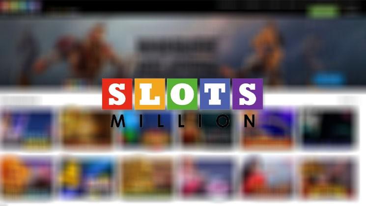Professional Gambler - 800449