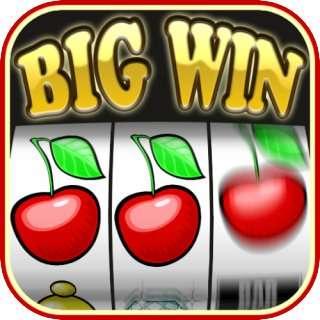 Big Win - 624463