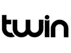 Twin Casino Codes - 372853