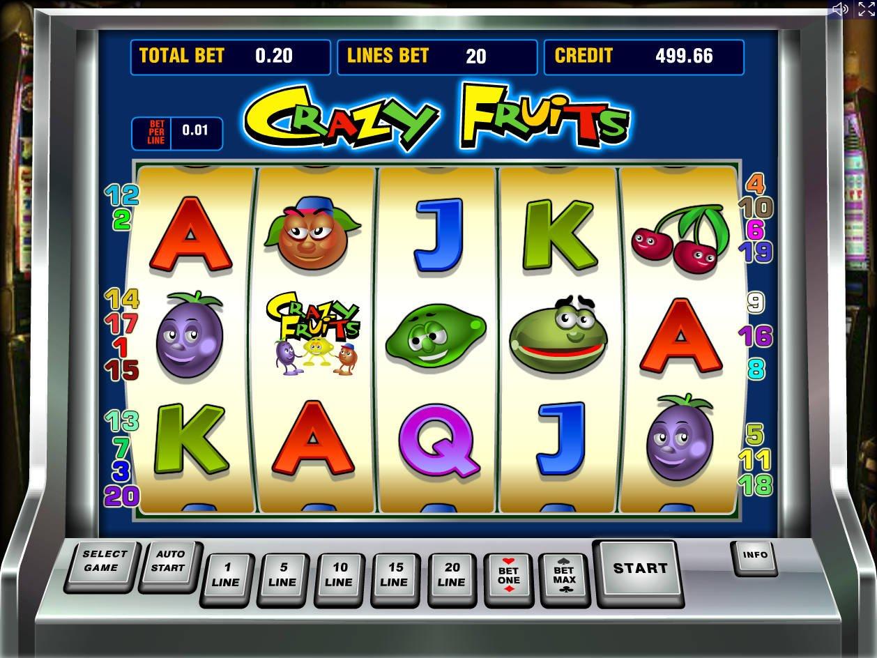 Best Online Casino - 950495