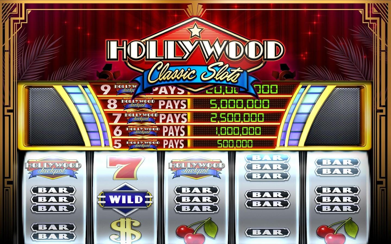 Best Slots - 660801