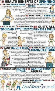 Benefits of - 998517