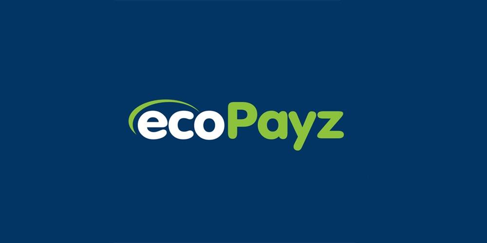 Ecopayz Bank - 167953