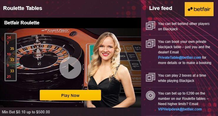 Online Casino Games - 428255