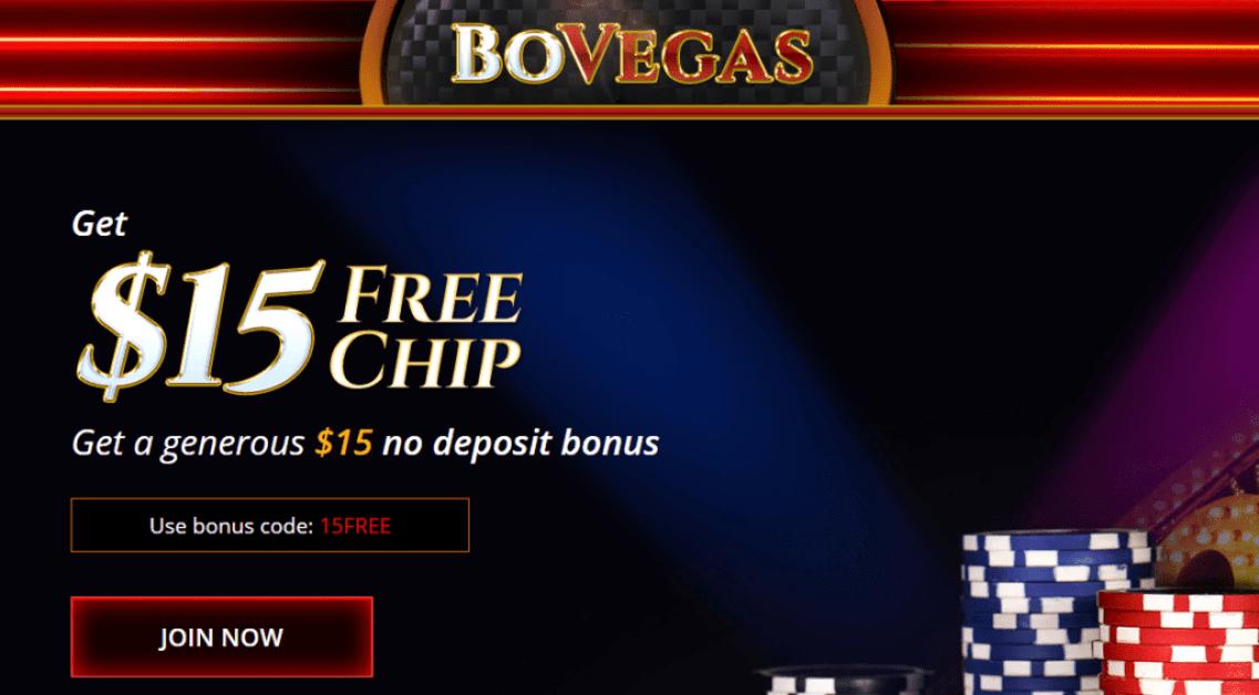 Free Chip - 934481