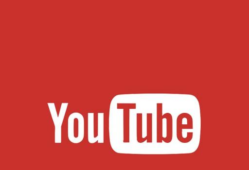 Youtube Celebration - 631692