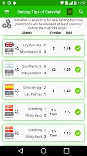 Virtual Sports Betting - 537816