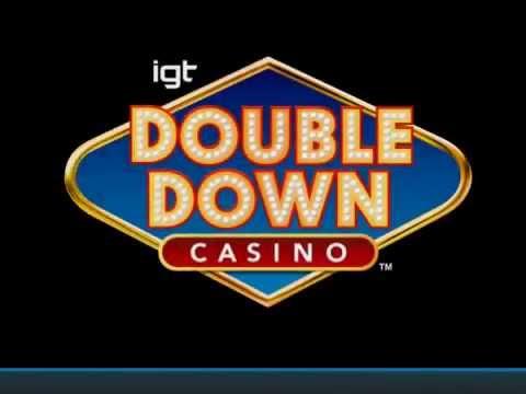 Gambling Apps - 266797