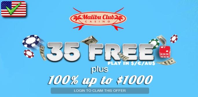 Casino Bonus - 609086