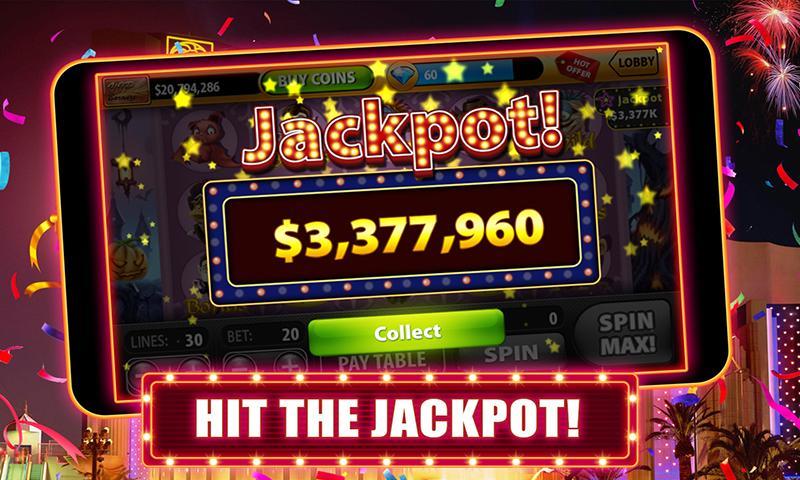 Big Win - 483582