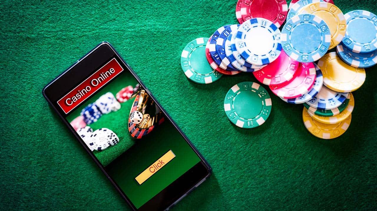 Fair Betting Dreamz - 752076