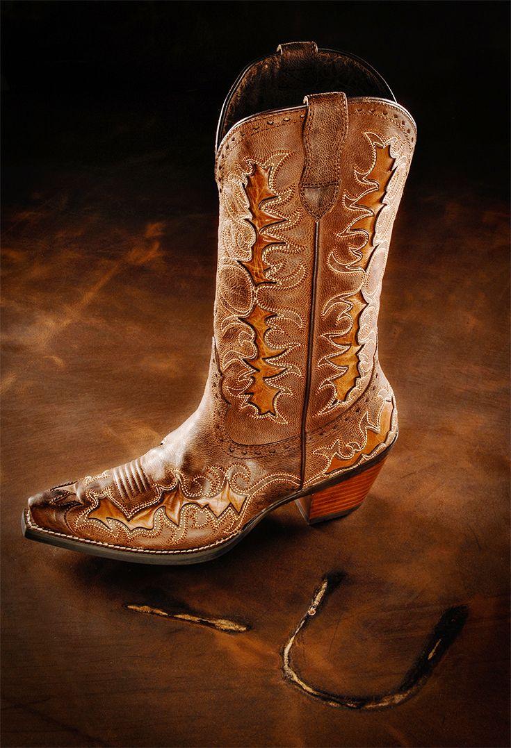 Good Shoe Casino - 173784