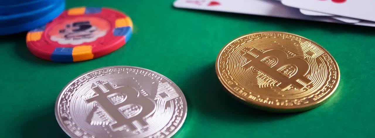 Casino Bitcoin Withdrawal - 233927