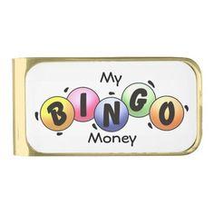 Bingo Online - 874384