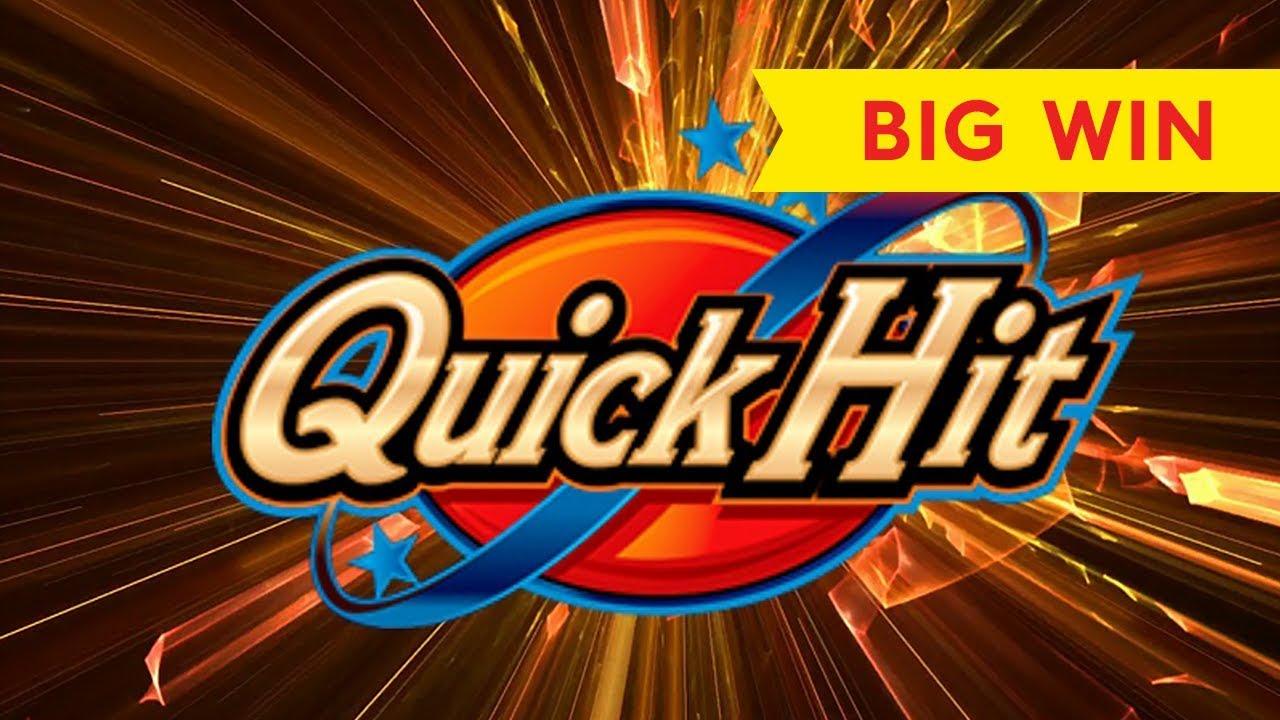 Quick Hits - 470994
