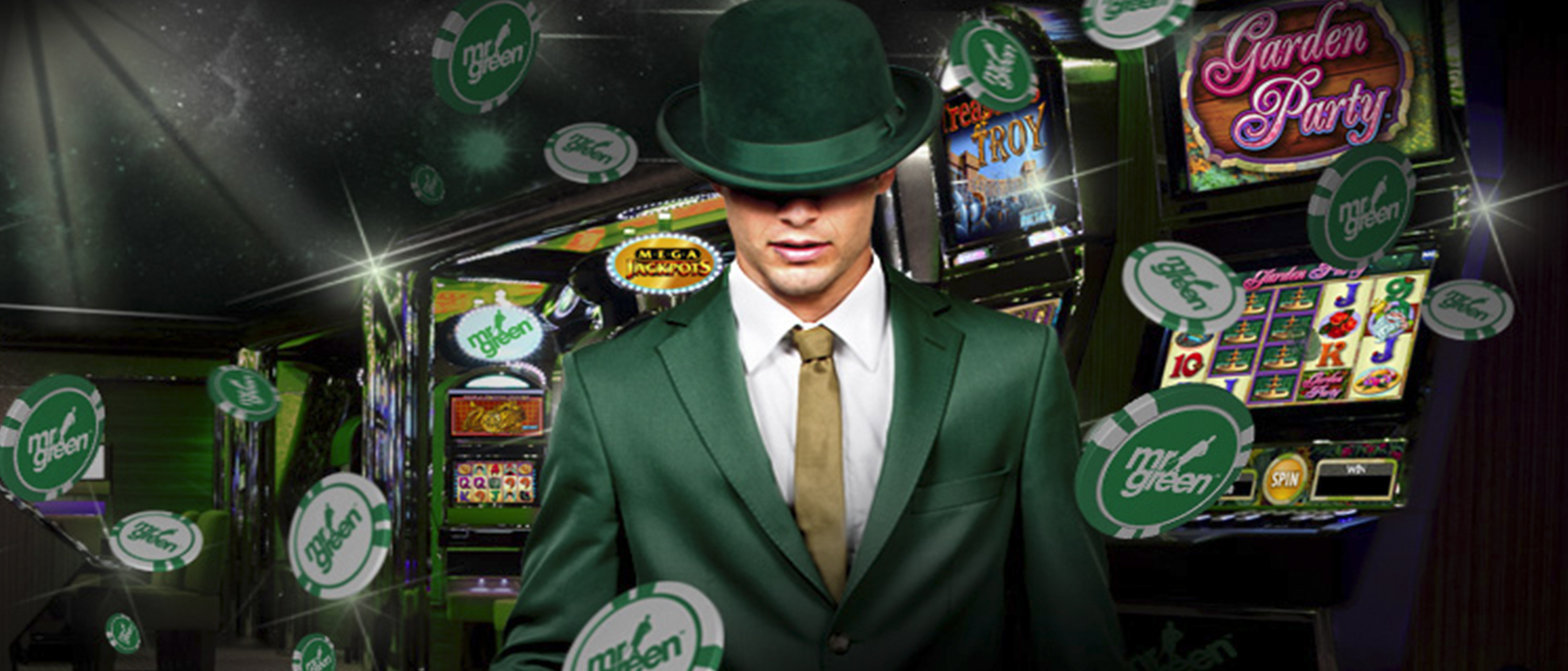 Moneyline Bet Mr - 981113