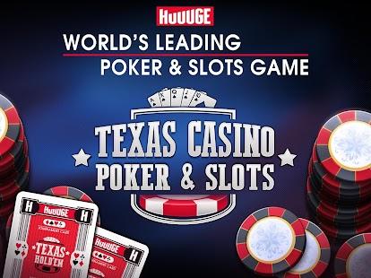 Best Daily Poker - 435694