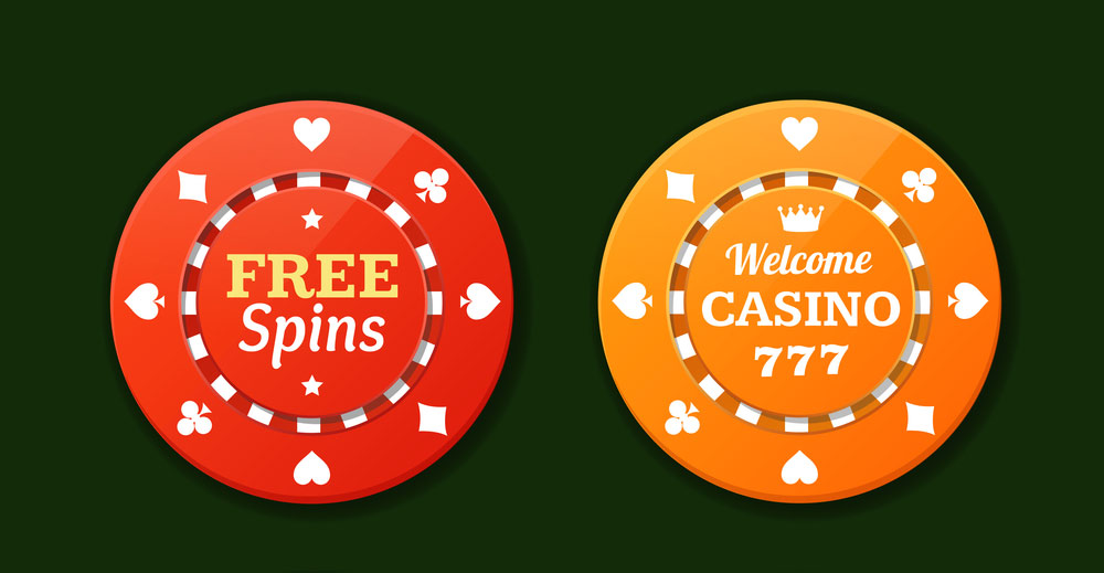 Casino Winter - 721393
